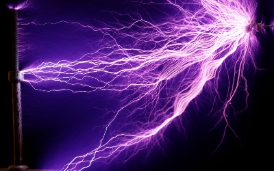 5 myths busted about electricity