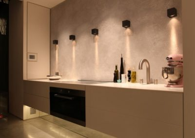 kitchen_lighting-686x1030